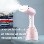 Steam Iron Garment Steamer For Clothes