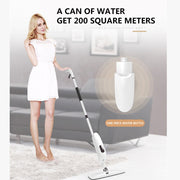 NEW Spray Magic Clean Mop