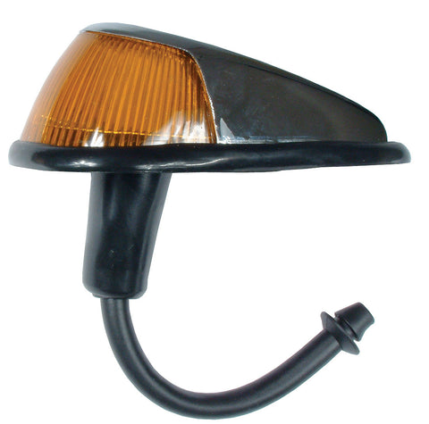 Indicator unit - Beetle 64-74