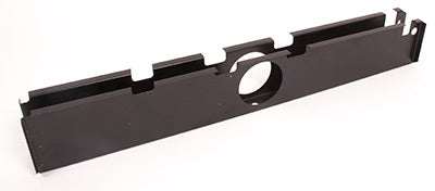 Chassis cross brace - Front - ACS product