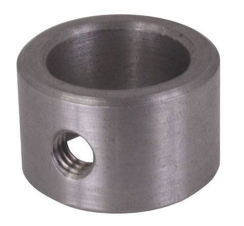 Gear shift rod coupling - Split 62 - 67