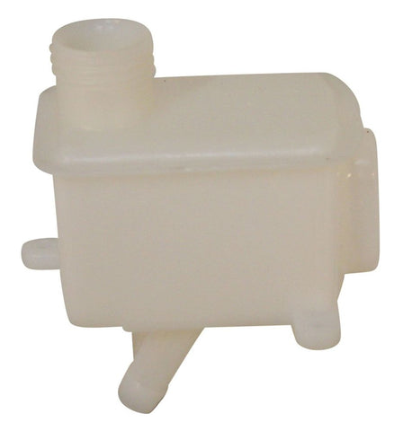 Brake Fluid Reservoir - Upper - Bay 73 - 79