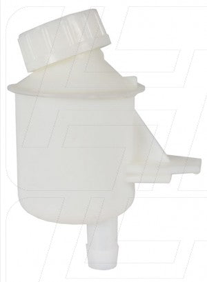 Brake Fluid Reservoir - Upper - Bay 68 - 72