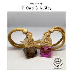 G Oud & Guilty