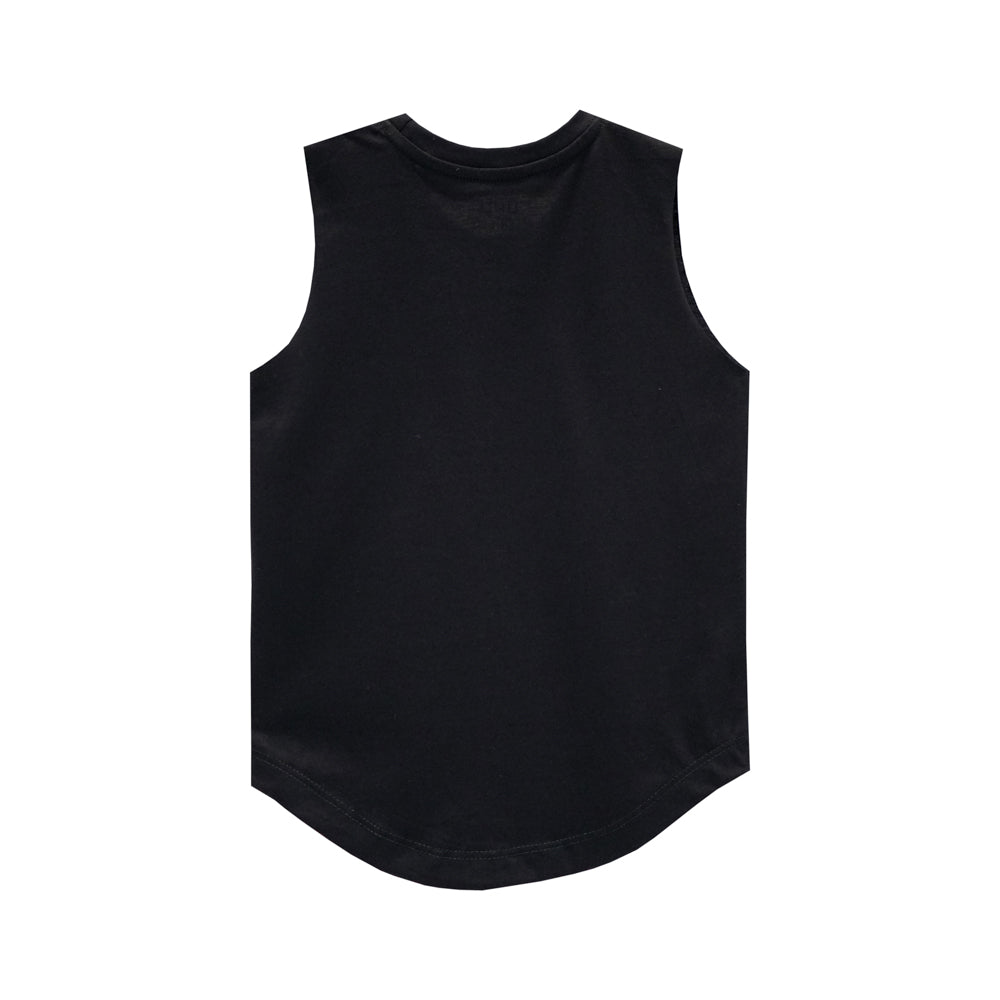 GET MILK BOYS MUSCLE TEE