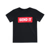 SEND IT BOYS TEE