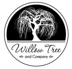 Willow Tree and Company