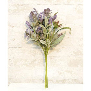 Lifting Lilac Bundle 18""
