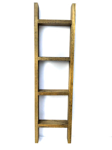 Tea Towel Ladder