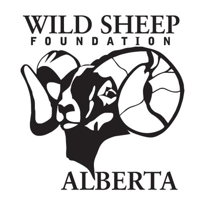 Wild Sheep Foundation Alberta