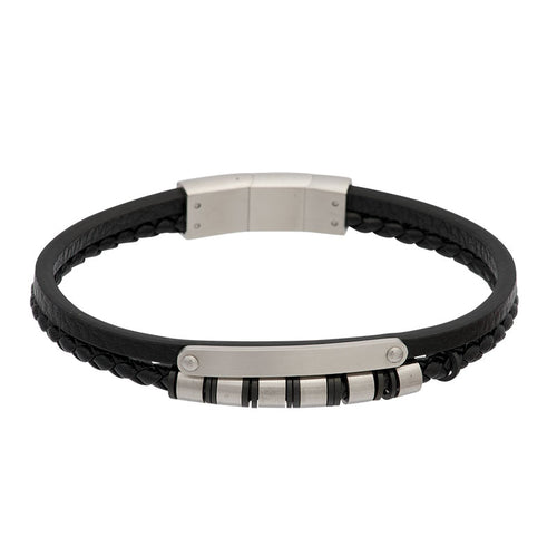 Bracelet Boy - iXXXi for men