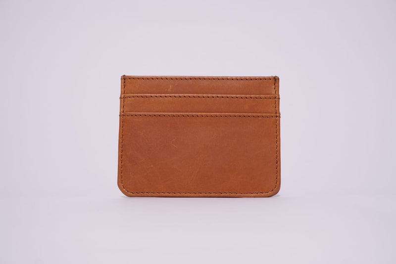 Albie- card holder