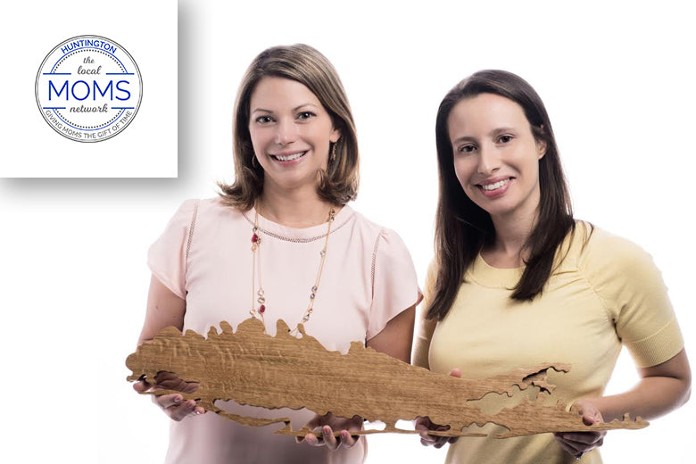 Meet a Mom: Halie & Theresa of LocaLI Bred