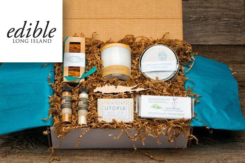 These Subscription Boxes Deliver the Best of Long Island