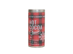 Nettie's Country Bakery - Hot Cocoa Tin