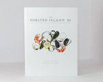 The Shelter Island 36 Cookbook