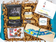 Weekender Long Island gift box