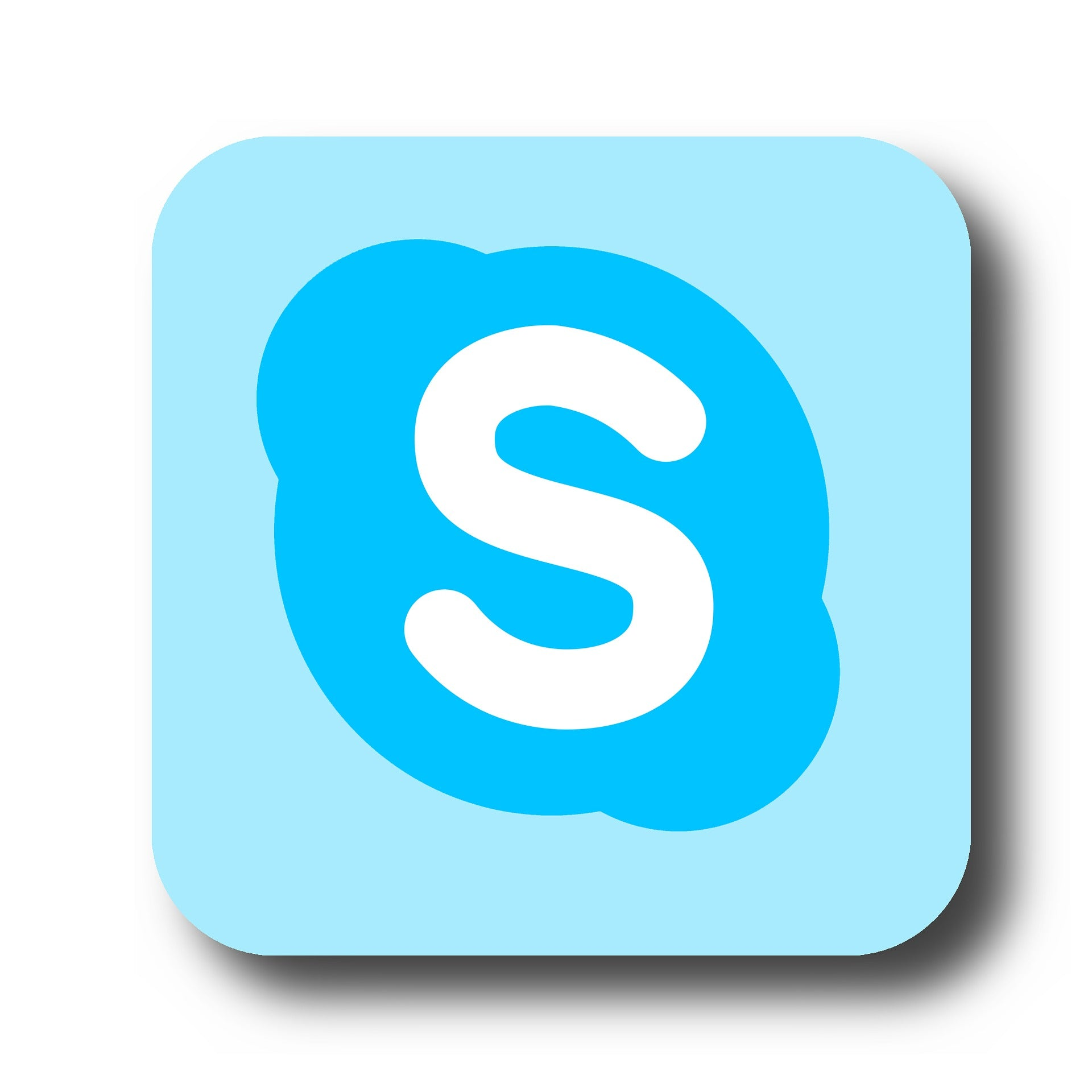 skype Lilia Carrillo