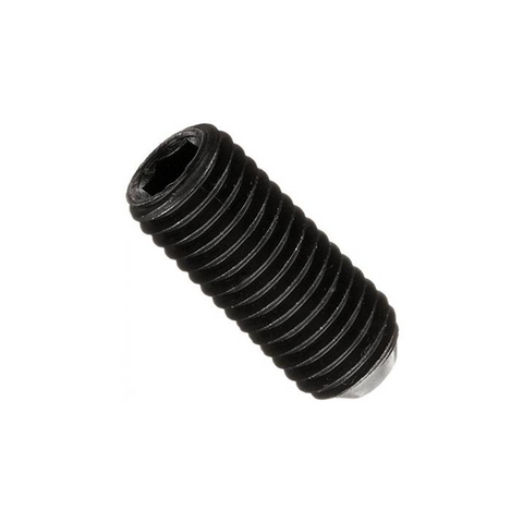 Set Screws (50 Qty)