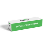 Installation Hardware Pack