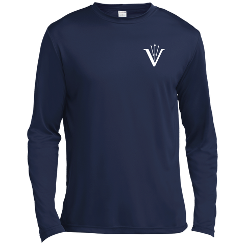 Validus Performance LS T-Shirt