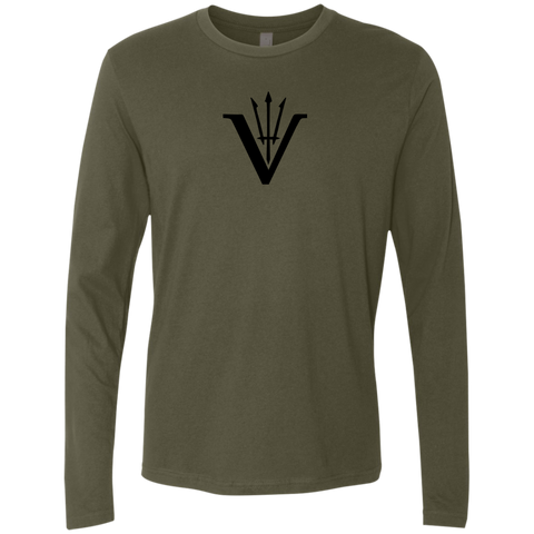 Validus OD Long Sleeve