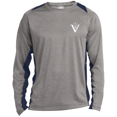 Validus Performance Sport LS T-Shirt