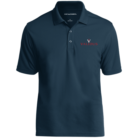 Validus Performance Polo