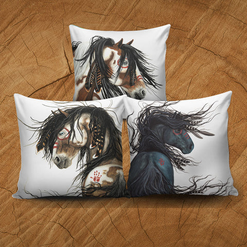 ALL Cushion Covers