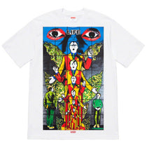Load image into Gallery viewer, Supreme Life Tee