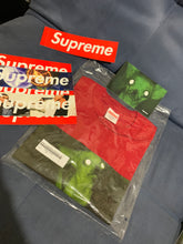 Load image into Gallery viewer, Supreme Chihuahua Tee