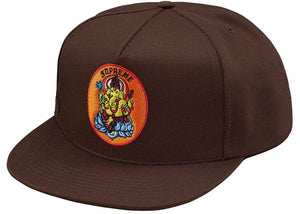 Supreme Ganesh Snap Back
