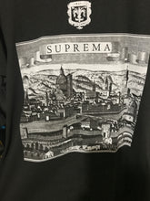 Load image into Gallery viewer, Supreme Florenza Tee
