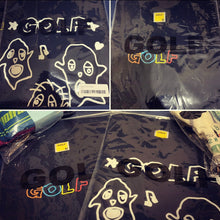 Load image into Gallery viewer, GOLF WANG Tee