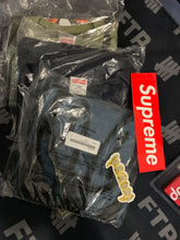 Load image into Gallery viewer, Supreme Smile Tee