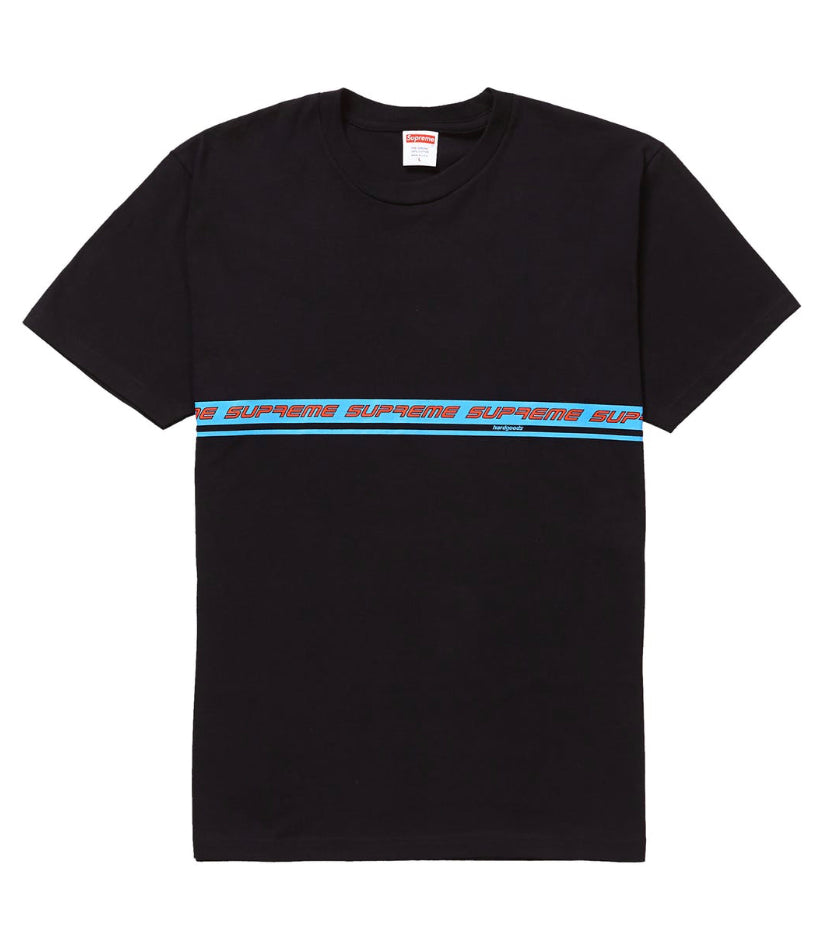 Supreme Hard Goods Tee