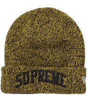 Load image into Gallery viewer, Supreme / New Era Skullie