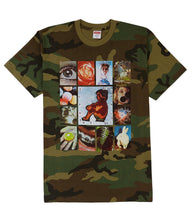 Load image into Gallery viewer, Supreme Original Sin Tee