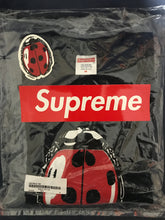 Load image into Gallery viewer, Supreme Lady Bug Tee