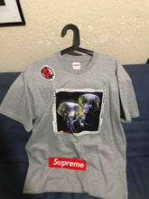Load image into Gallery viewer, Supreme Jellyfish Tee