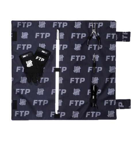 FTP / Undefeated Lock Out Kit