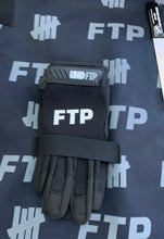 Load image into Gallery viewer, FTP / Undefeated Lock Out Kit