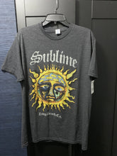 Load image into Gallery viewer, Sublime LBC Tee