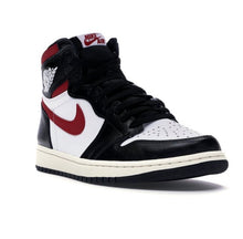 "Load image into Gallery viewer, Jordan 1 "" Gym Red """