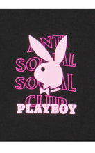 Load image into Gallery viewer, ASSC / Playboy Tee