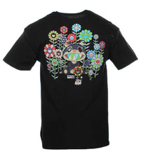 Load image into Gallery viewer, Takashi Murakami ComplexCon Eden Tee