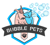Bubble Pets I Singapore Pet Proficient Online Pet Store