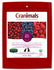 Cranimals Very Berry Antioxidant Supplement