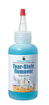 Professional Pet Products (PPP) Tear Stain Remover