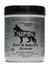 Nupro Joint Support & Immunity Supplement